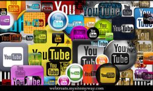 Youtube s'impose comme un incontournable