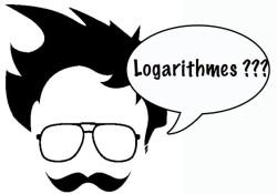 logarihme