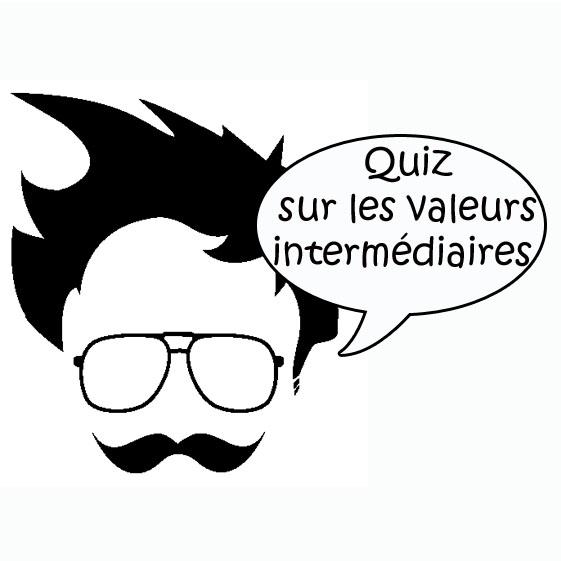 valeur inter