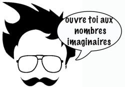 imaginairecomplexe