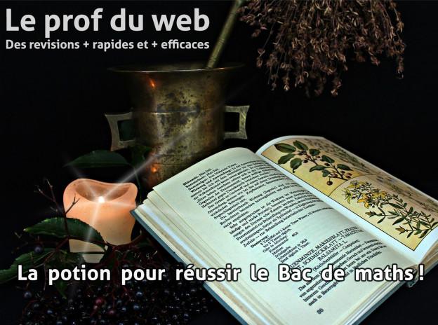 natural-medicine-436578_1280