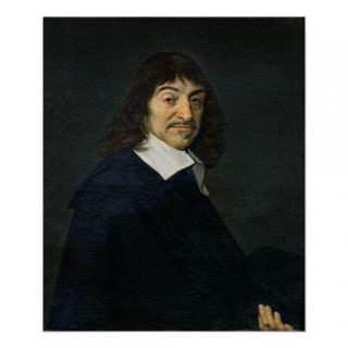 ren_descartes